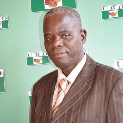 Sissoko Moussa